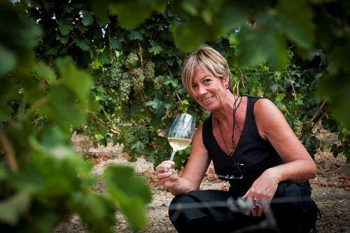 Vinos y Bodegas en Vejer - Ferienwohnungen in Conil
