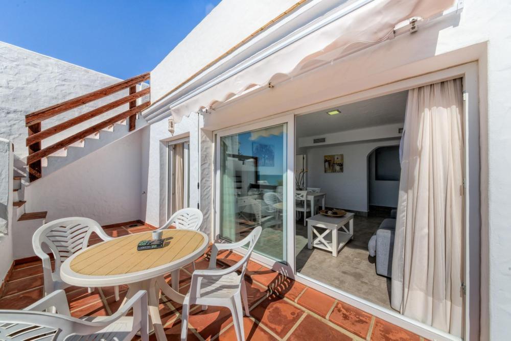 Villas Flamenco - The 5 best beaches in Cadiz