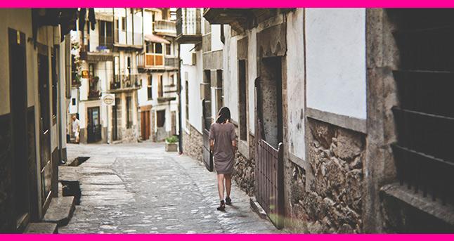 pueblos Cádiz