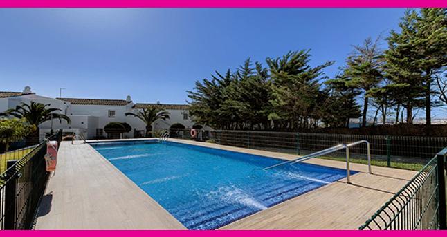hauses-swiming-pool