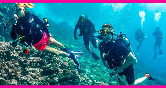 practica-snorkel-en-conil