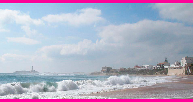the-best-beach-in-conil