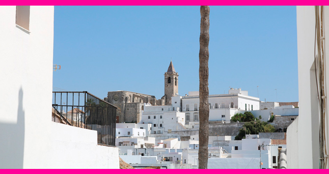 andalucia-towns