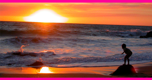 sunset-in-conil