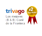 Trivago Villas Flamenco Beach